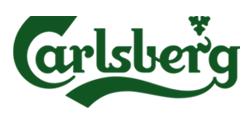 Microlise and Carlsberg in partnership