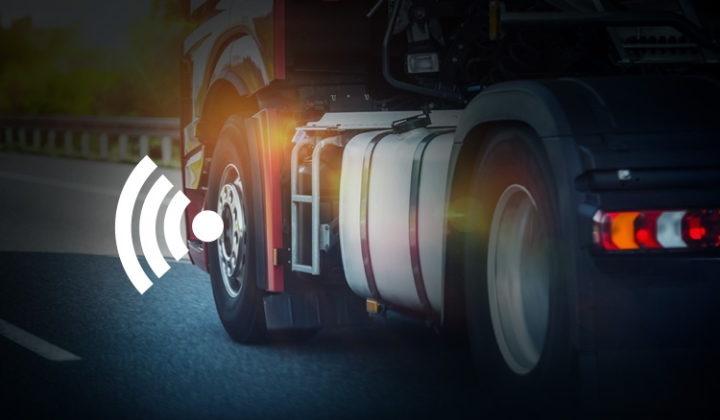 Vehicle Health Reporting