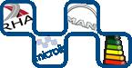rhamanmicrolise-logo12