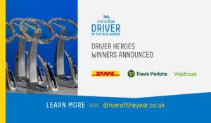 #4-Driver-Heroes